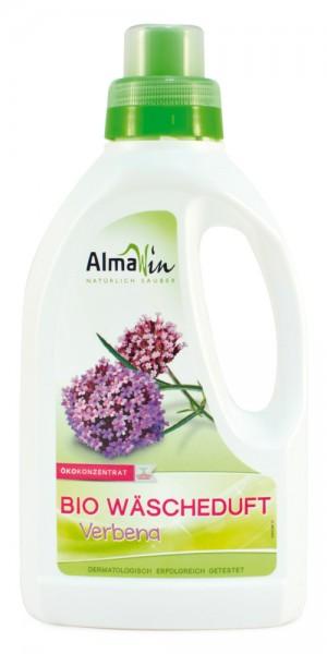 AlmaWin Bio Wäscheduft