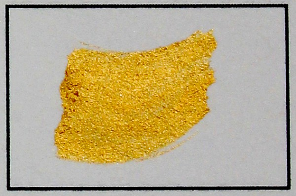 Gold 10-60 my