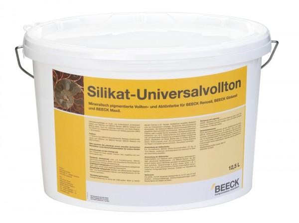 BEECK Silikat-Universalvollton