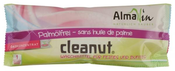 Almawin cleanut flüssig