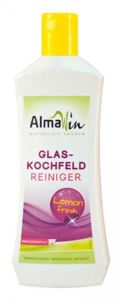 AlmaWin Glaskochfeld- Reiniger