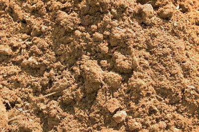 Lehmuniversalputz erdfeucht bis trocken