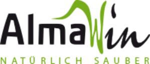 Alma Win Reinigungskonzentrate GmbH